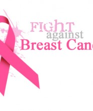 62441992946-Breast-Cancer2